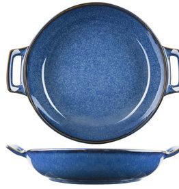 Cosy & Trendy Cosy  & Trendy Narwal Blue Schaal 20,4-24.8XH4,5 met 2 grepen 2190021
