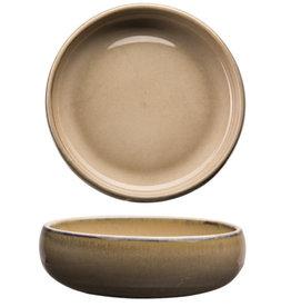 Cosy & Trendy Cosy & Trendy Arezzo Sand Kom 14.5-16,5XH5,3CM 73CL 7011017