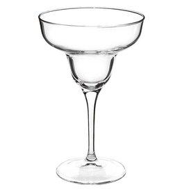 Bormioli Rocco OPRUIMING Rocco Bormioli Cocktailglas 28cl