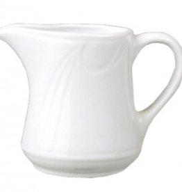 Güral Porselen Gural Karizma Melkkan 10cl 601147
