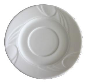Güral Porselen Gural Karizma Ondertas 14,5cm 610652