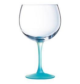 Luminarc Luminarc Techno Summer Cocktailglas Blauw 70CL Gin P9777