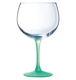 Luminarc Luminarc Techno Summer Cocktailglas Groen 70CL Gin P9778