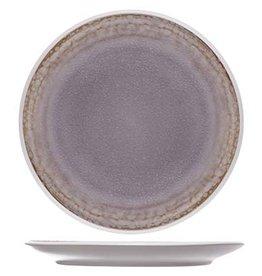 Cosy & Trendy Cosy & Trendy Samira Dessertbord 23CM 7723023