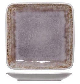 Cosy & Trendy Cosy & Trendy Samira Dessertbord 22CM 7723022