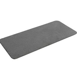 Cosy & Trendy Cosy & Trendy Leisteen bord  30x15cm 4986559