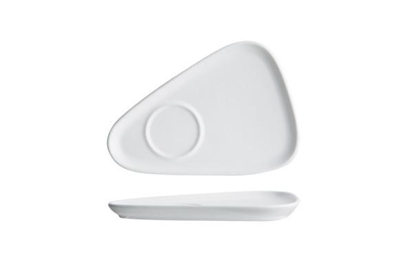 Cosy & Trendy Cosy & Trendy Aroma Triangle Ondertas 18X12,5CM 7400018
