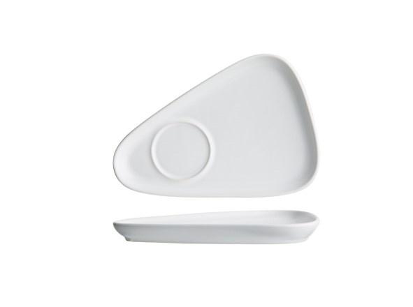 Cosy & Trendy Cosy & Trendy Aroma Triangle Ondertas 19X13,3CM 7400019