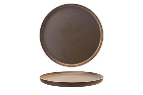 Cosy & Trendy Cosy & Trendy Galileo Dessertbord 20,8CM 1458021