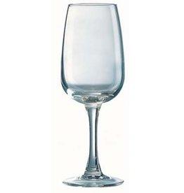Chef & Sommelier Chef & Sommelier Cabernet PSV glas 12 cl Doos 6 stuks 14798