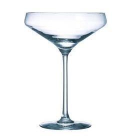 Chef & Sommelier Chef & Sommelier Cabernet champagnecoupe 30 cl Doos 6 stuks N6815