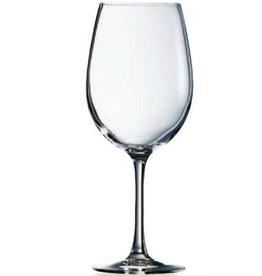 Chef & Sommelier Chef & Sommelier Cabernet Tulip wijnglas 75 cl Doos 6 D0795
