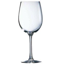 Chef & Sommelier Chef & Sommelier Cabernet Tulip wijnglas 47 cl Doos 6 46961