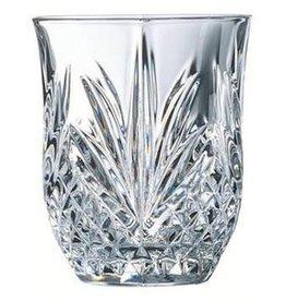Arcoroc Arcoroc Broadway borrelglas 5 cl Doos 6 L7253