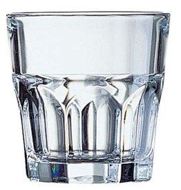 Arcoroc Arcoroc Granity Tumbler 16 cl Doos 6 J2609