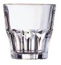 Arcoroc Arcoroc Granity Tumbler 20 cl Doos 6 J2611