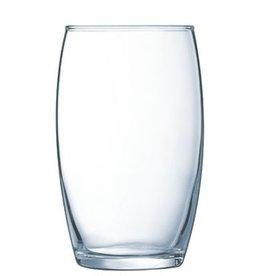 Arcoroc Arcoroc Vina Longdrink 36 cl Doos 6 L1346