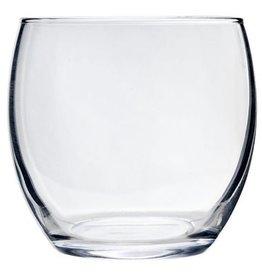 Arcoroc Arcoroc Vina Tumbler 34 cl Doos 6 L1347