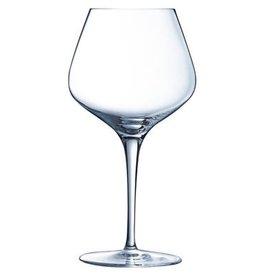 Chef & Sommelier Chef & Sommelier Sublym Wijnglas 45 cl Doos 6 N4743