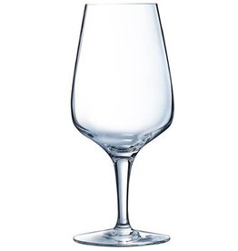 Chef & Sommelier Chef & Sommelier Sublym Bierglas 35 cl Doos 6 N5368