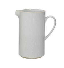 Cosy & Trendy Cosy & Trendy Concrete Kan 1.5L 3339150