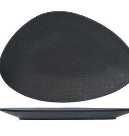 Cosy & Trendy Cosy & Trendy Blackstone Triangle bord 15CM 5437415