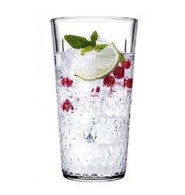 Pasabahce Pasabahce Highness Londrink/gin 35,5cl 621767