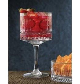 Pasabahce Pasabahce Elysia gin/cocktail glas 50cl 621341