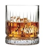 Pasabahce Pasabahce Elysia Whiskyglas 21cl 620953