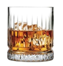 Pasabahce Pasabahce Elysia Whiskyglas 21cl 620953