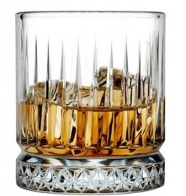 Pasabahce Pasabahce Elysia Whiskyglas 35,5cl 620954