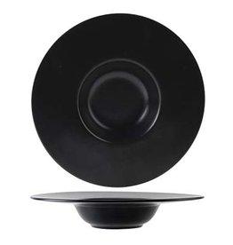 Cosy & Trendy Cosy & Trendy Oscar Black Gourmetbord 13-28XH4,8CM 4813328