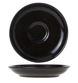 Cosy & Trendy Cosy & Trendy Barista Black Schotel 13CM 4181013