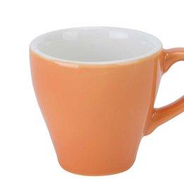 Cosy & Trendy Cosy & Trendy Barista Orange Tas 7CL D6.3XH6.2CM 8181007