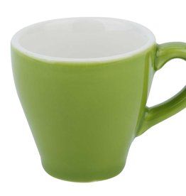 Cosy & Trendy Cosy & Trendy Barista Green Tas 7CL D6.3XH6.2CM 5181007