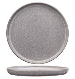 Cosy & Trendy Cosy & Trendy Sri Lanka Grey Dessertbord 21XH2CM 9256021