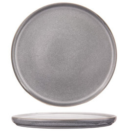 Cosy & Trendy Cosy & Trendy Sri Lanka Grey Plat bord 27XH2CM 9256027