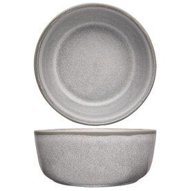 Cosy & Trendy Cosy & Trendy Sri Lanka Grey Kom 15XH6,3CM 9256015