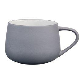 Cosy & Trendy Cosy & Trendy Iowa White Koffietas 16CL 3520108