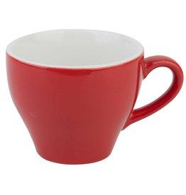 Cosy & Trendy Cosy & Trendy Barista Red Kop 15cl 6181015