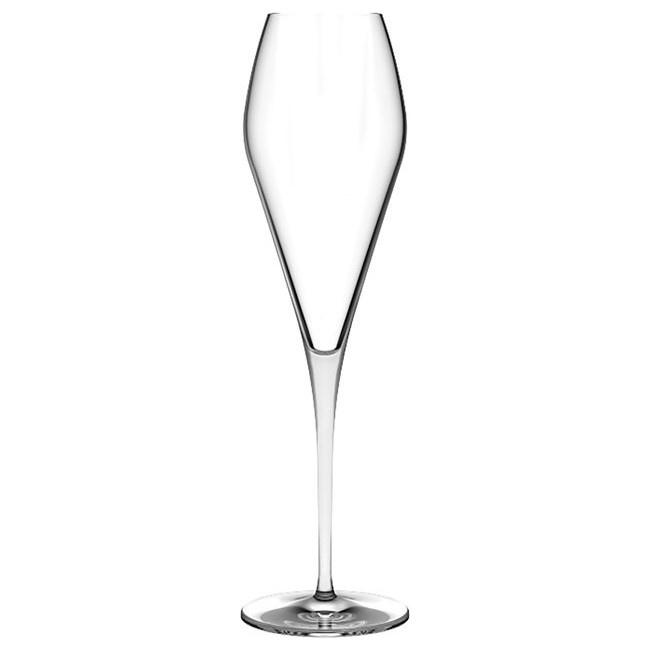 Nude Champagneflute 29cl Nude Fantasy/Vinifera 620823