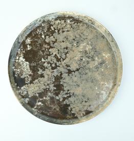 Güral Porselen Gural Forest Bord 29cm 622101