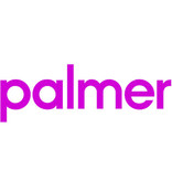 Palmer Imperial Quality Serviesset Palmer Eccentric 12 delig (4 personen)
