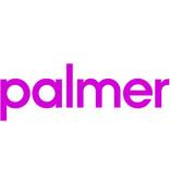 Palmer Imperial Quality Bordenset Palmer Eccentric 12 delig (6 personen)