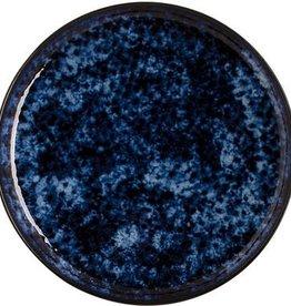Palmer Imperial Quality Serviesset Palmer Bama Blue 24 delig (6 personen) Stoneware