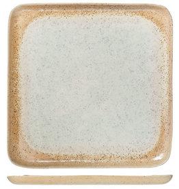 Cosy & Trendy Cosy & Trendy Innovar Dessertbord 21,5X21,5CM 8395215