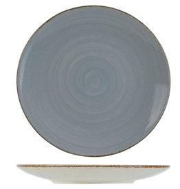 Cosy & Trendy Cosy & Trendy Granite Denim Dessertbord 22CM 7465022