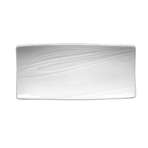 Papillon Papillon Bonsai Bord 23x11 cm Rechthoek 610126