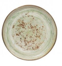 Güral Porselen Gural Nature Bord 29cm 622377