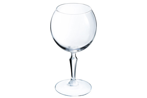 Arcoroc Arcoroc Monti Gin/Cocktail glas 58CL Set 6 Q1325